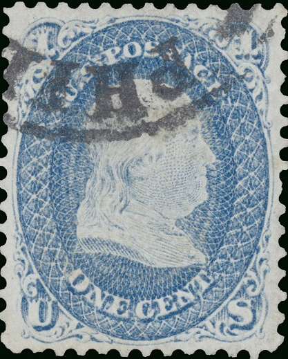 The Holy Grail - Interesting facts about stamps
