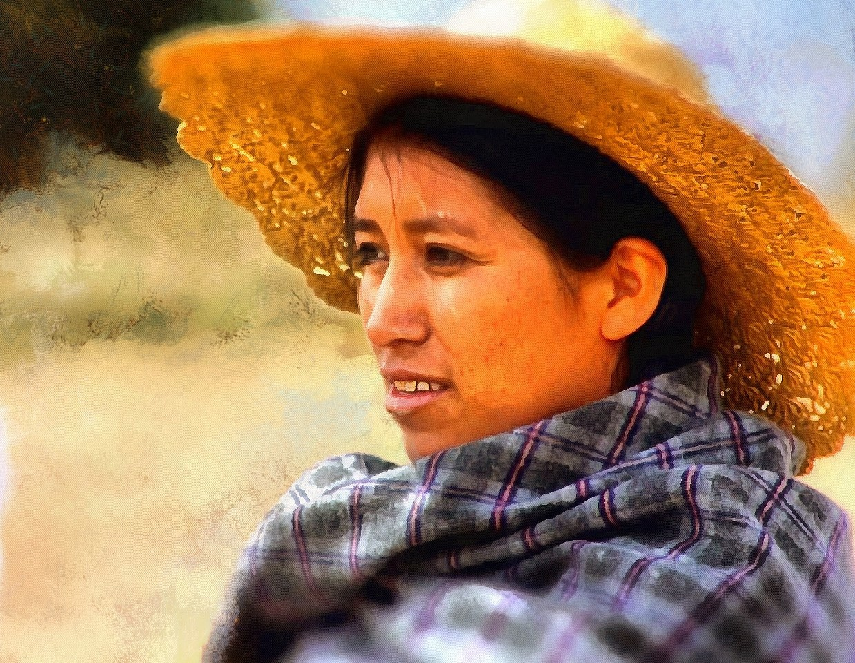 Fun Facts about Bolivia, Bolivia fun facts