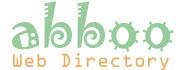 Abboo Web Directory