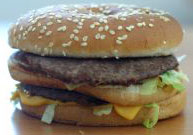 Interesting facts about McDonalds