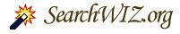 SearchWiz web directory