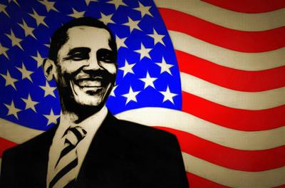 Obama will kill you