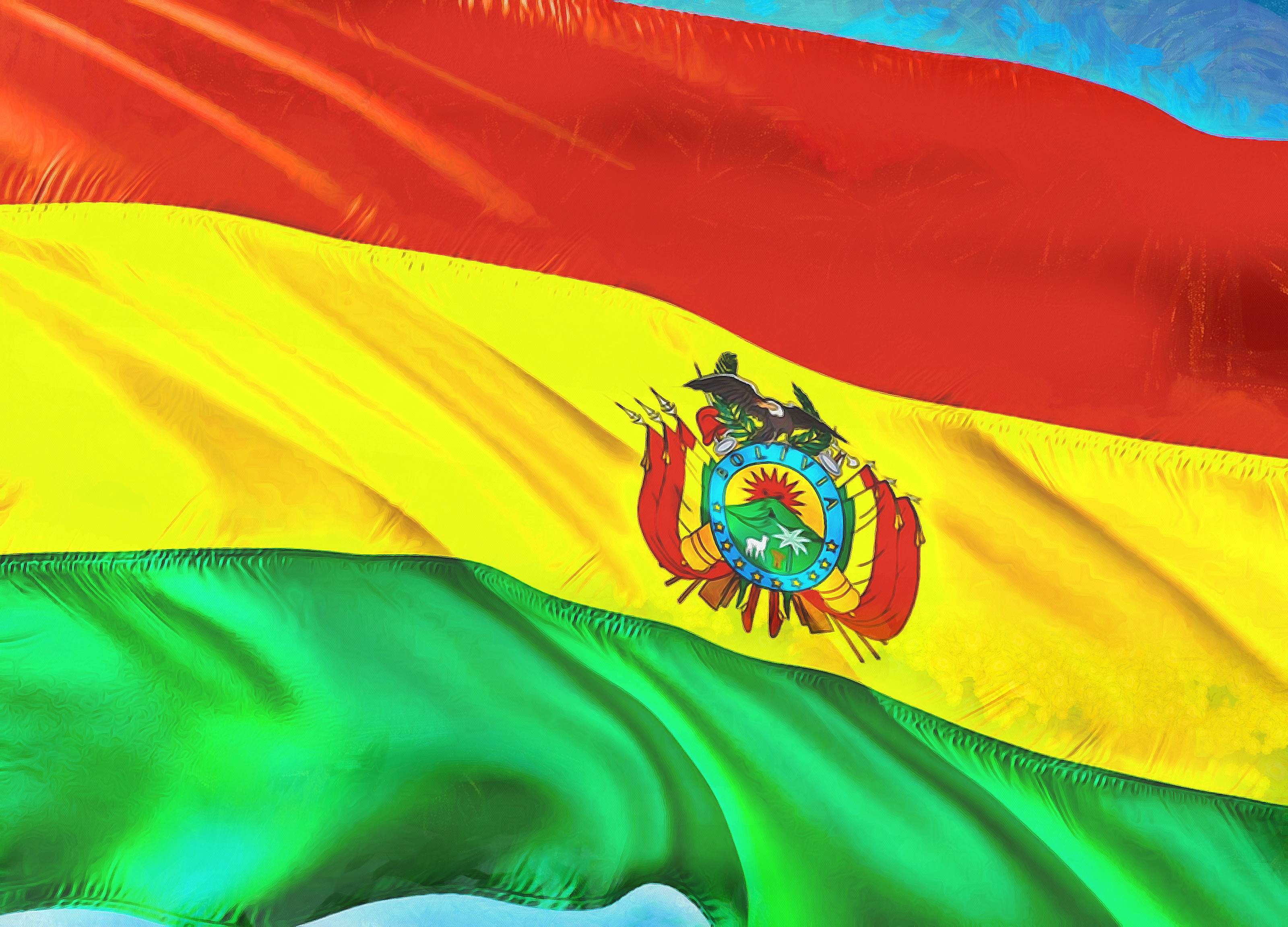 Bolivia Facts - Interesting facts about Bolivia