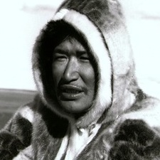 Facts about Eskimos
