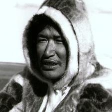 Facts about Eskimos