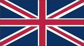 Interesting facts about England