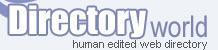 Directory World