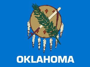 Oklahoma hamburger facts