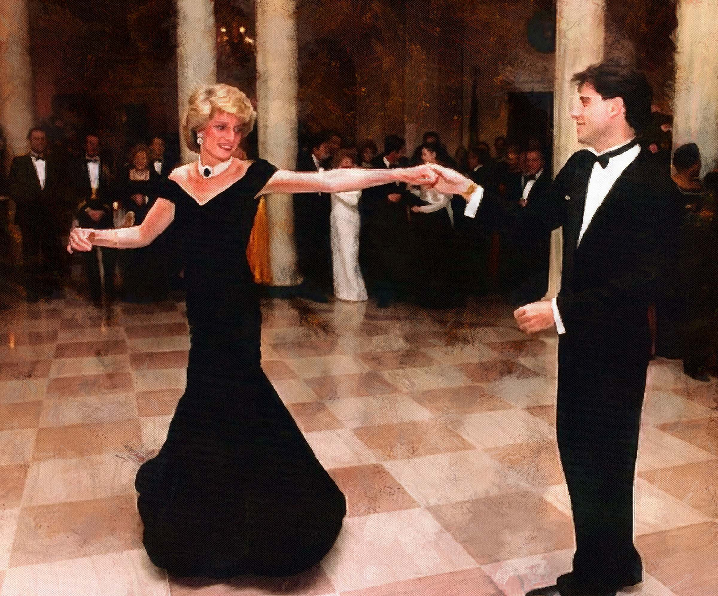 Facts about Princess Diana - Interesting Facts about Lady Di