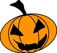 Interesting Facts about Halloween