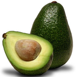 Interesting facts about Avocados
