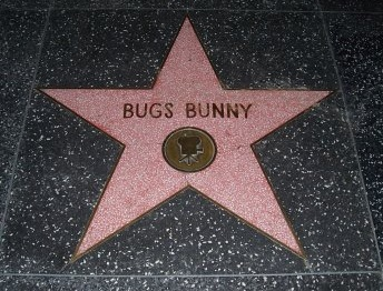 Bugs Bunny Interesting Facts
