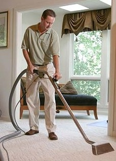 Interesting facts about Cleaning