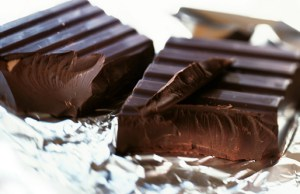Interesting Facts about Dark Chocolate