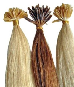 interesting facts about human hair