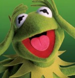 Interesting facts about Kermit the Frog