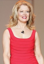 Interesting Facts about Mary Hart