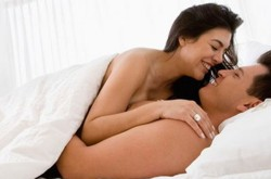 interesting facts about sex
