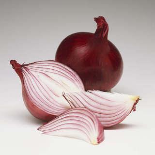 Onion Peeling Facts