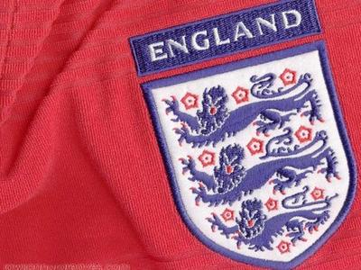 England Facts