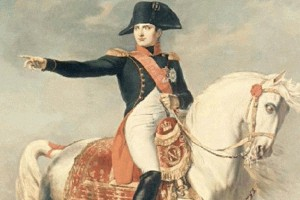 Interesting facts about Napoleon