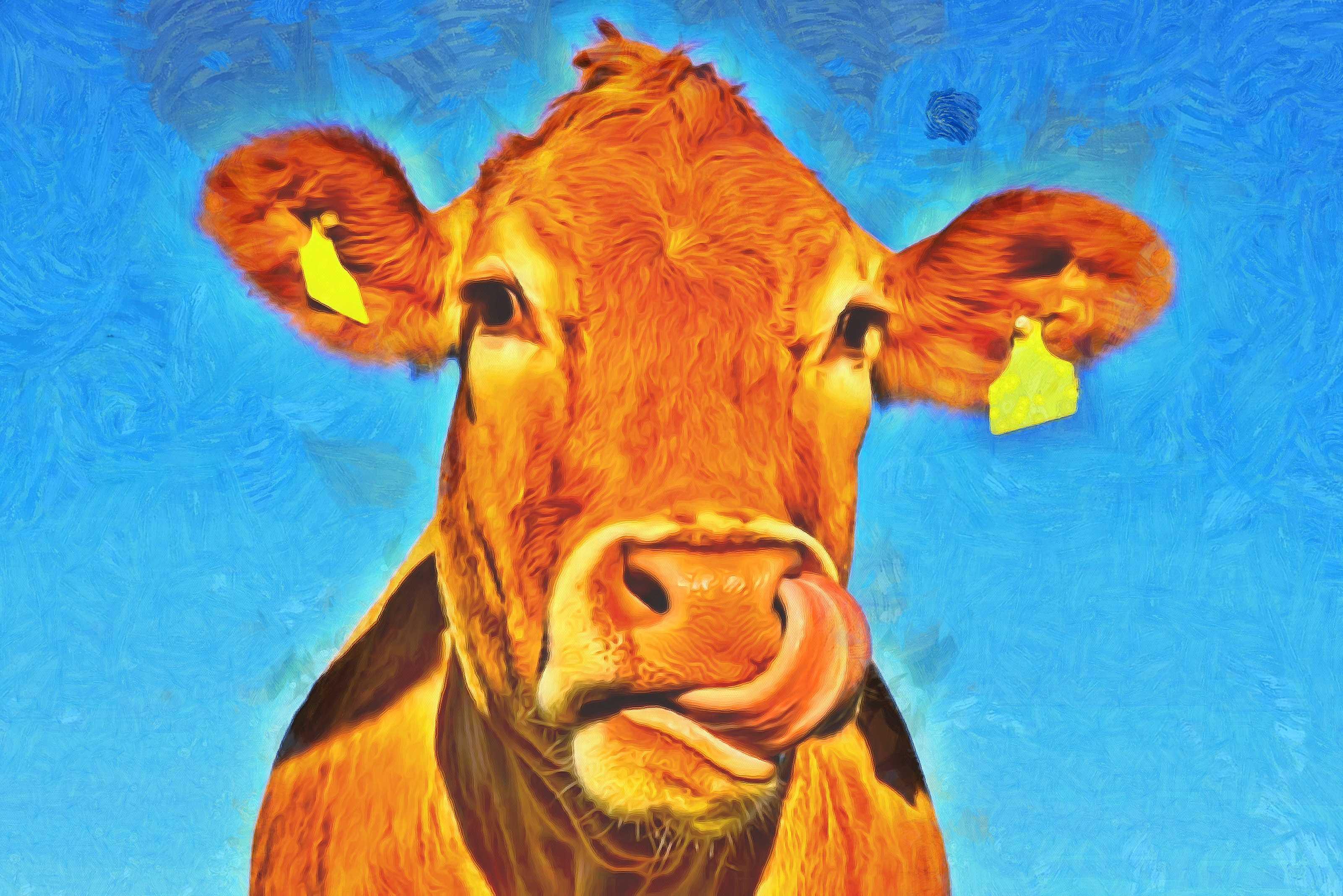 skim milk nutrition facts