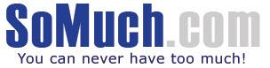 SoMuch web directory