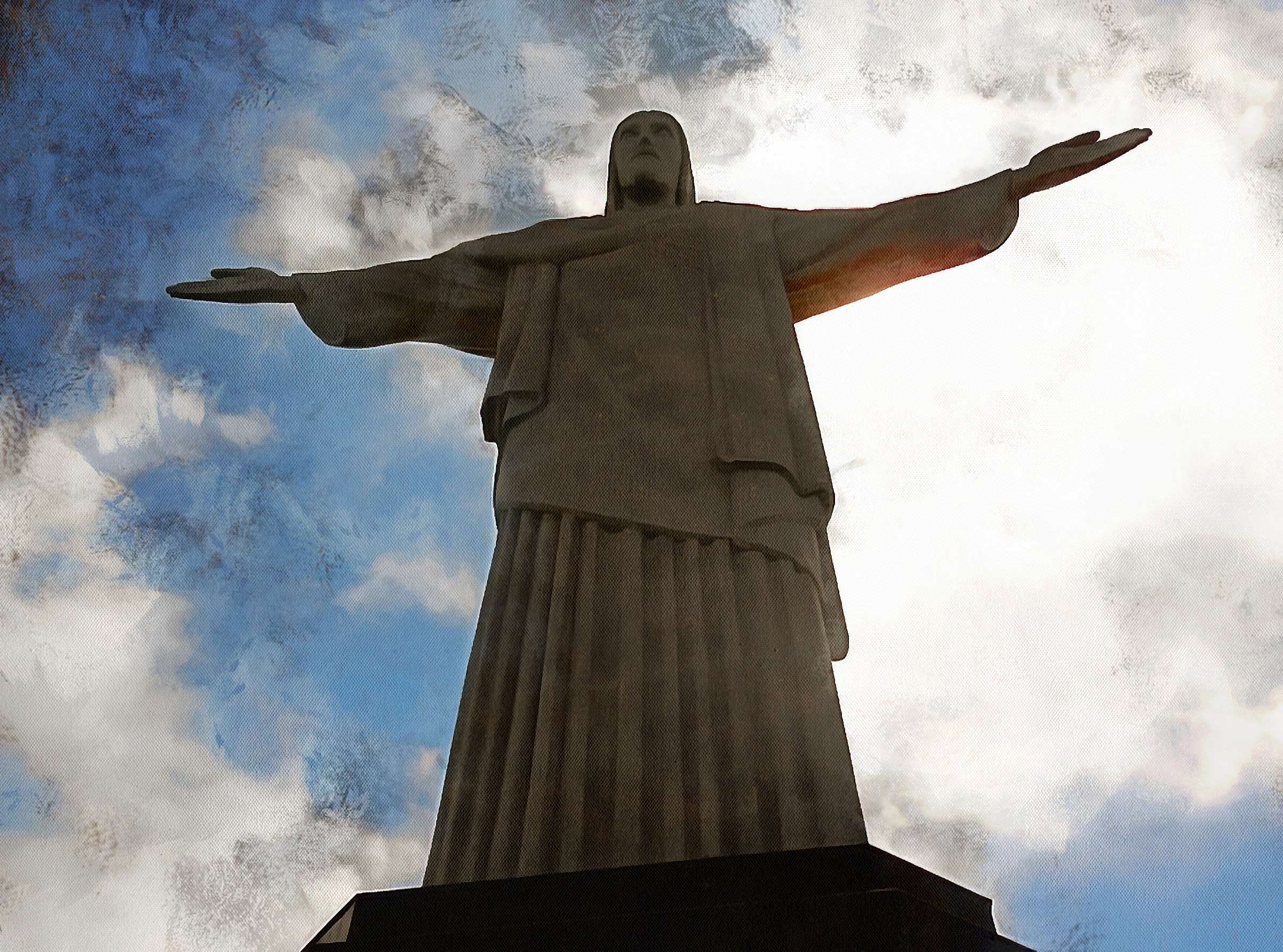 10 Fun Facts about Brazil - Interesting facts about Brazil