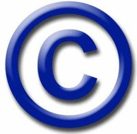 Interesting facts and Copyright
