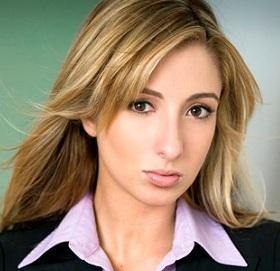 Lauren Francesca - Funny video